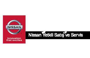 Baykoçlar Nissan Bayi – Ankara Nissan Servis – Nissan Satış