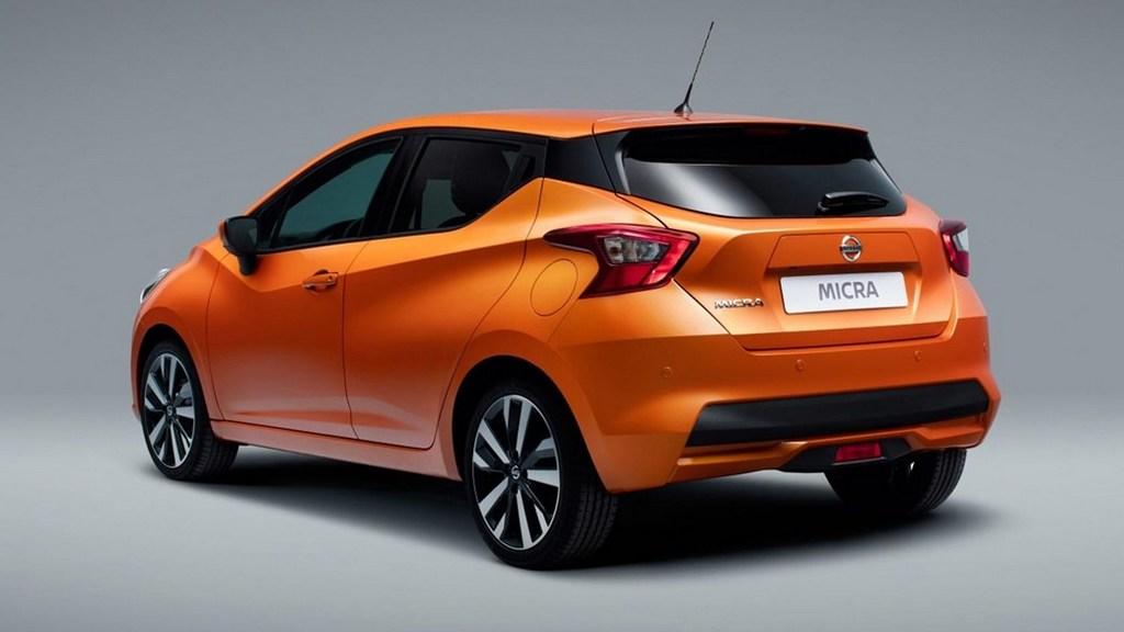 2017-Nissan-Micra-1-1