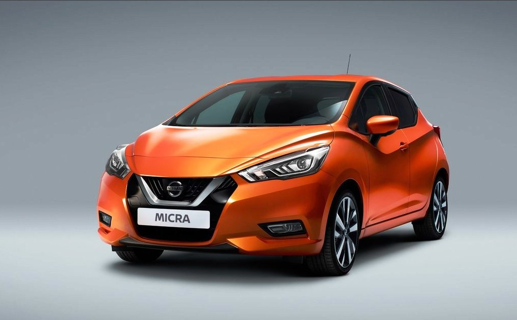 46-Best-2020-Nissan-Micra-Photos